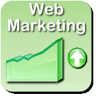 Boton de Web Marketing