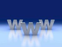 Image of www Internet